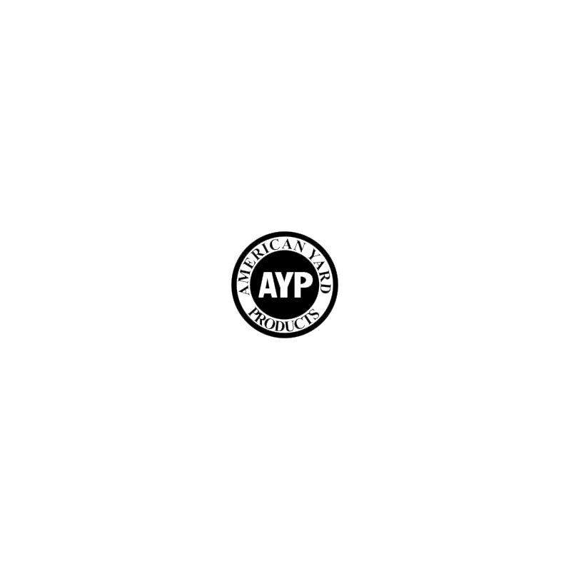VENTILATEUR AYP 140462 ORIGINE