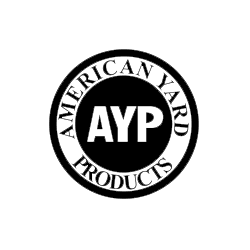 RESSORT AYP 106888X ORIGINE