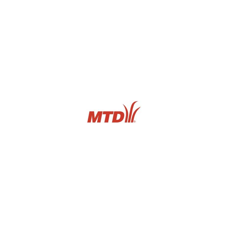 754-05001 COURROIE DE LAME MINIRIDER ORIGINE MTD