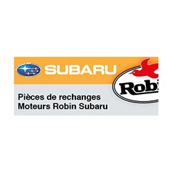 252-62570-00 CARBURATEUR ORIGINE