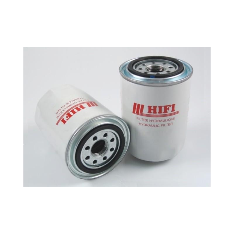 Filtre hydraulique SH 63061