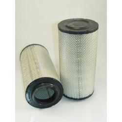 SA 16350 Filtre a air primaire