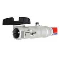 accessoire Rallonge de 530 mm pour MC2630 & MC4321