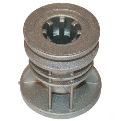 122465611/0 MOYEU LAME 22mm NG/PAN/NP EX 22465611/0 ORIGINE CG122465611/0 122465611/0