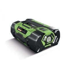 Batterie 2.0 Ah EGO 56 V