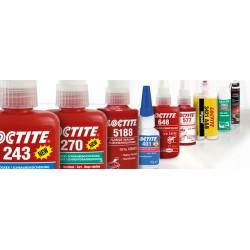 Mastic EA 3499 - 130g