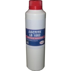 Anti-fuite rad. LB1082 - 250ml