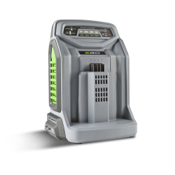 Chargeur EGO rapide