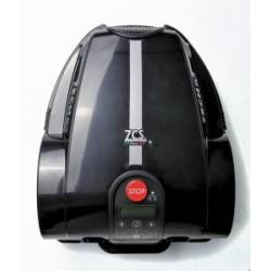"Tondeuse robot 1100 M² maxi TECHLine ""fabriquation Ambrogio"""