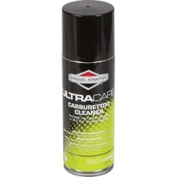 992419 Nett. carbur. UltraCare 200ml Briggs & Stratton ORIGINE