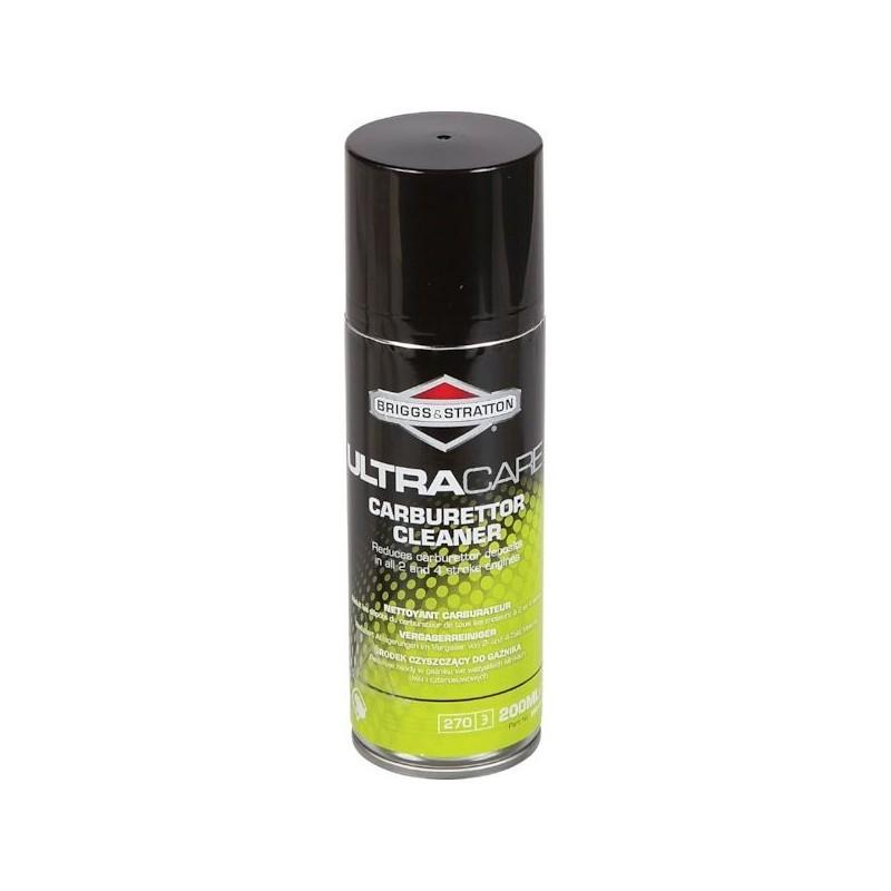 992419 Nett. carbur. UltraCare 200ml Briggs & Stratton ORIGINE