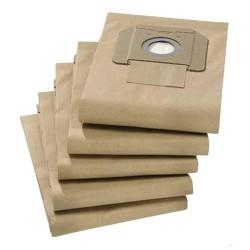 sacs d'aspirateur karcher original
