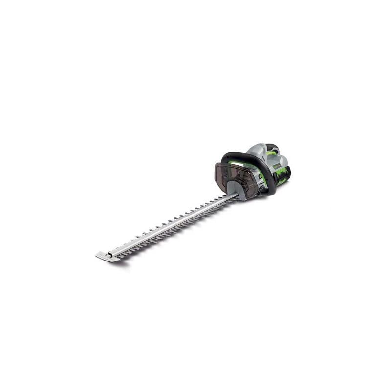 Tàille haie à batterie EGO coupe de 61 cm sans batterie ni chargeur