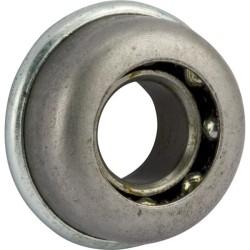 Roulement de roues 9503 003 9010