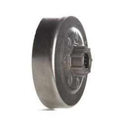 Pignon tronconneuse SP 5001 PIGNON SARP AL 602 R6N