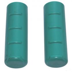 Poignée de guidon D 32 mm