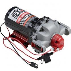 Pompe 20,8 L / min 12 V NorthStar