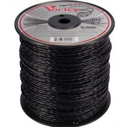 Fils nylon vortex 204 mm 208.8 Mètres