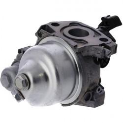 595652 Carburateur Briggs & Stratton ORIGINE