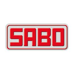Jeu d'adaptateurs Origine Pieces SABO