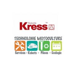 Abonnement de cinq ans pour le module GEOTRACE LTE avec fonction GPS KRESS