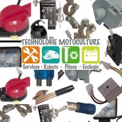 MOTOR 1600W(240V)