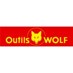 15859 ROTOR ORIGINE WOLF W15859