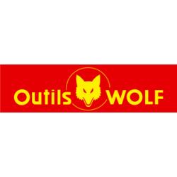 17010 EMBIELLAGE CPLT. ORIGINE WOLF W17010