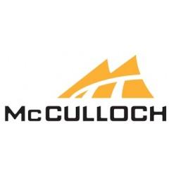 510096706 BODY KIT INCLUDING NEW BODY & ORIGINE MC CULLOCH