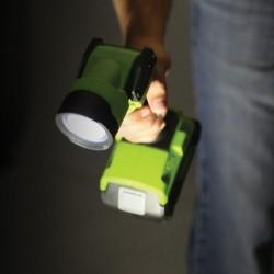 Lampe LED de travail V510515