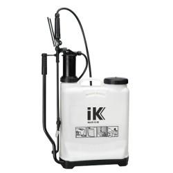 Pulvérisateur dos 12,8 litres IK Multi 12BS