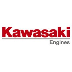 VIS ORIGINE KAWASAKI 130AA0610