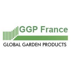 112141418/0 GOUPILLE FENDUE EX 12141418/0 ORIGINE CG112141418/0 112141418/0