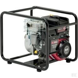 Pompe à eau 600 Litres / mn Briggs & Stratton