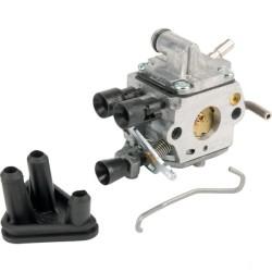 1137-120-0651 Carburateur STIHL origine