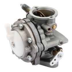 1106-120-0611 Carburateur STIHL