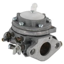 1108-120-0607 Carburateur STIHL