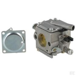 1119-120-0650 Carburateur STIHL