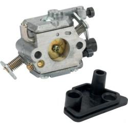 1129-120-0653 Carburateur STIHL origine