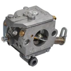 1130-120-0603 Carburateur STIHL origine