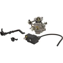 1138-007 1008 Carburateur STIHL AVEC MODIF