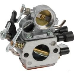 1139-120-0606 Carburateur STIHL origine