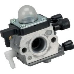 4140-120-0619 Carburateur STIHL origine