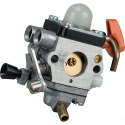 4180-120-0610 Carburateur STIHL origine