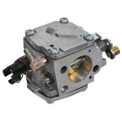 4221-120-0650 Carburateur STIHL origine
