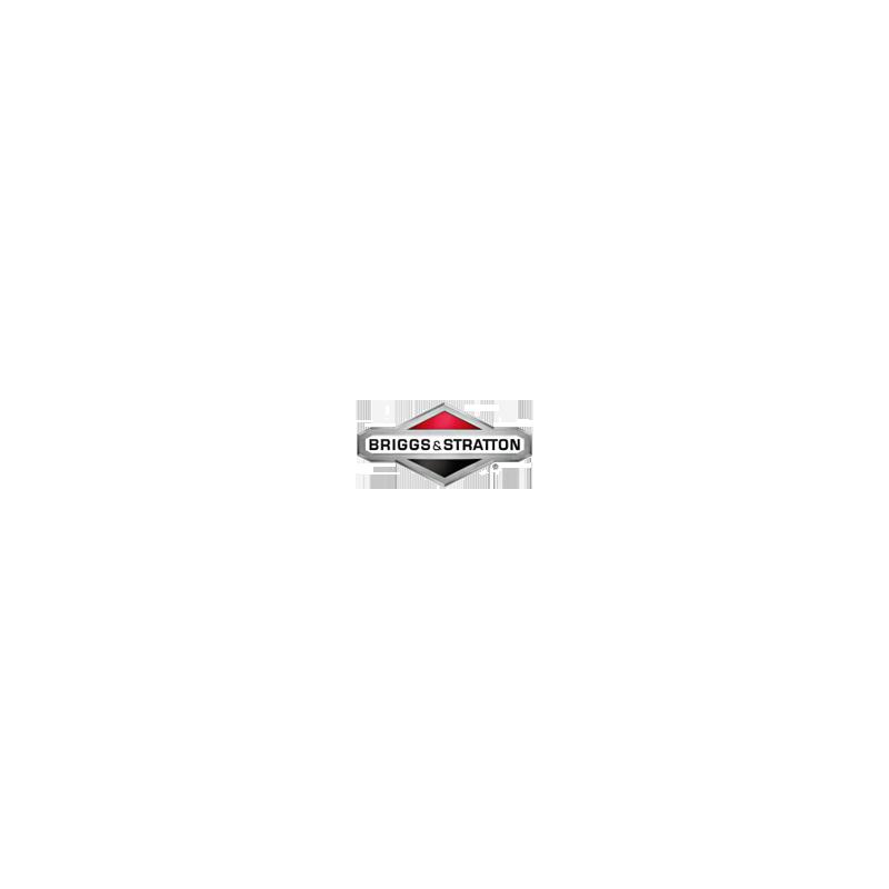 693583 Grille protec. ech. Briggs & Stratton ORIGINE