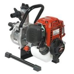 Pompe à eau 130 Litres / mn Moteur HONDA