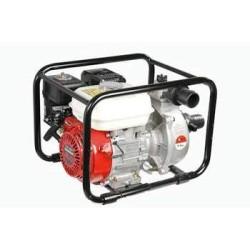 Pompe à eau 520 Litres / mn Moteur HONDA