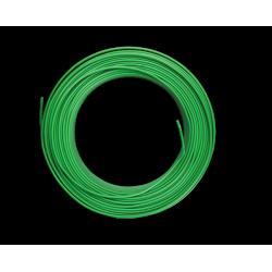 Câble de périmètre de 100 mètres