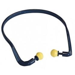 Arceau bouchons d'oreilles anti-bruit